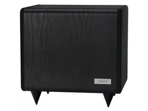 Сабвуфер Tannoy TS2.8 Black Oak