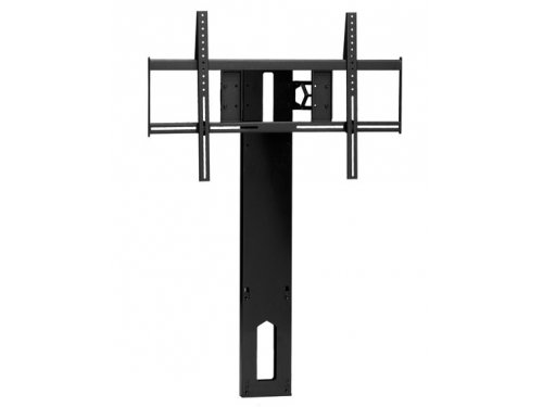 BDI Arena TV Mount 9970