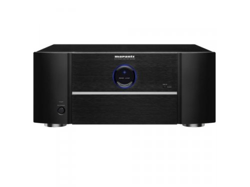Marantz MM 7055 Black