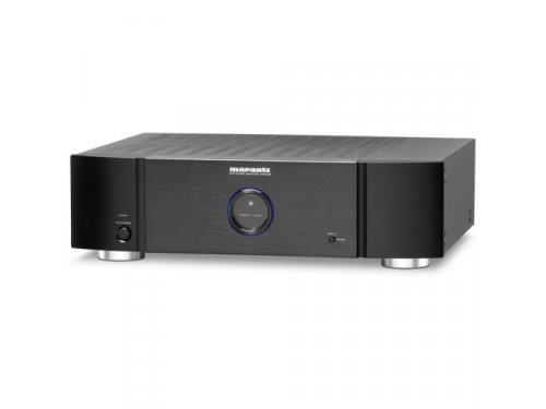 Marantz MM7025 Black